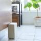 TUBELOR kitchen flap
