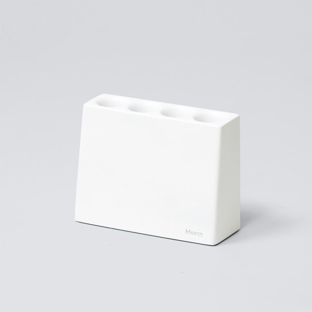 slim2 ホワイト
