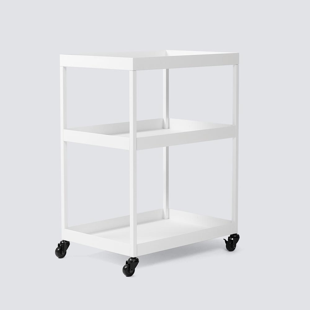 wagon 5035WG ホワイト