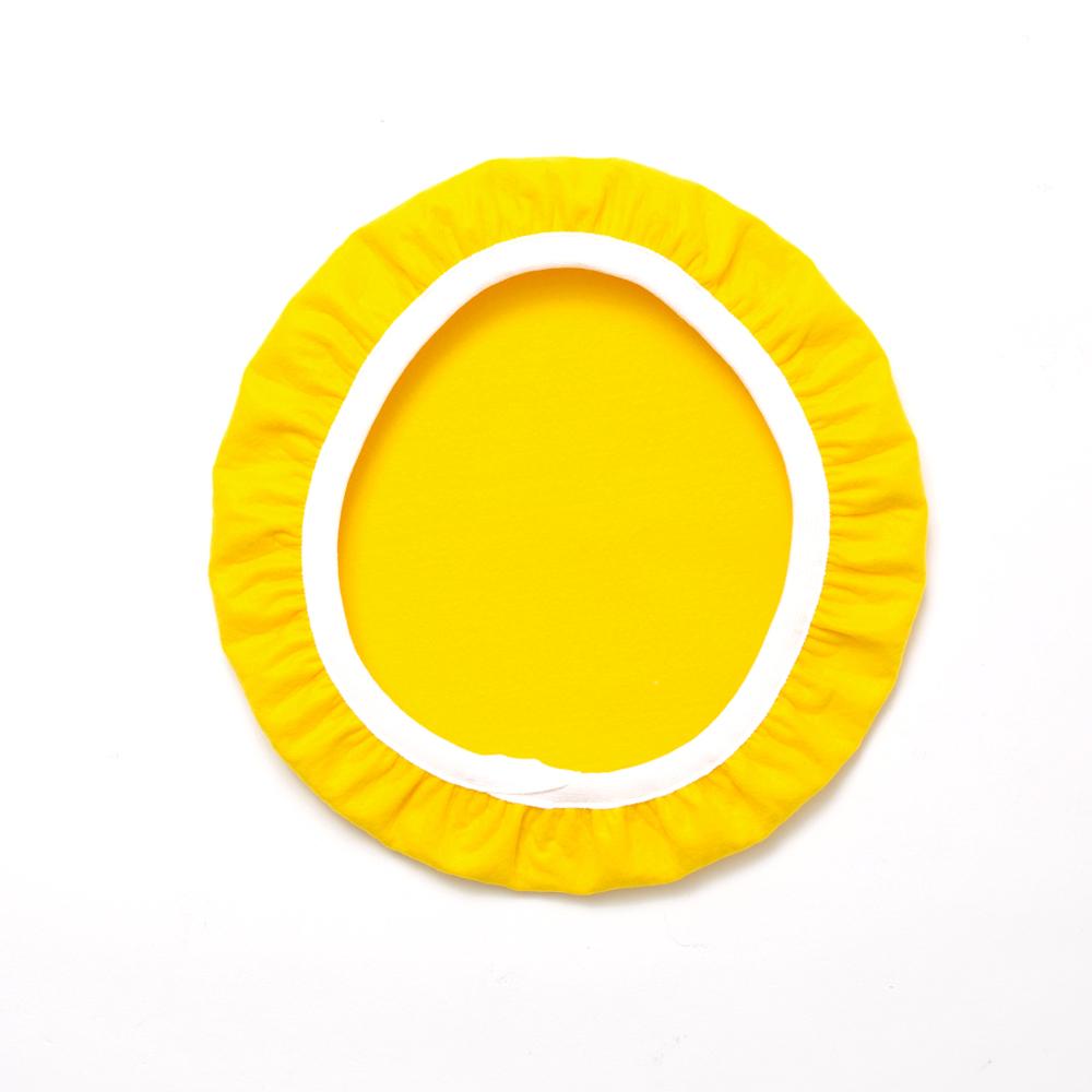 LS専用キャップ レモン