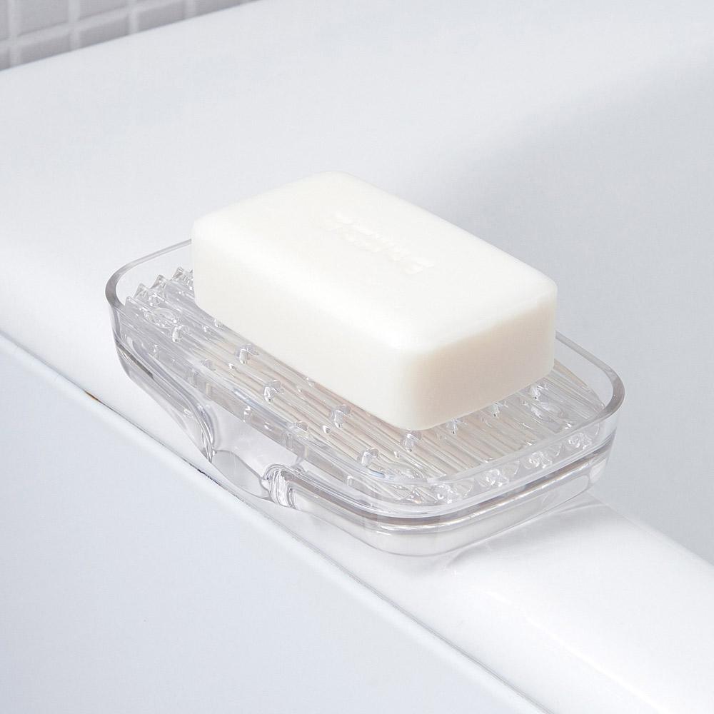 like-it/Sink Caddy クリア