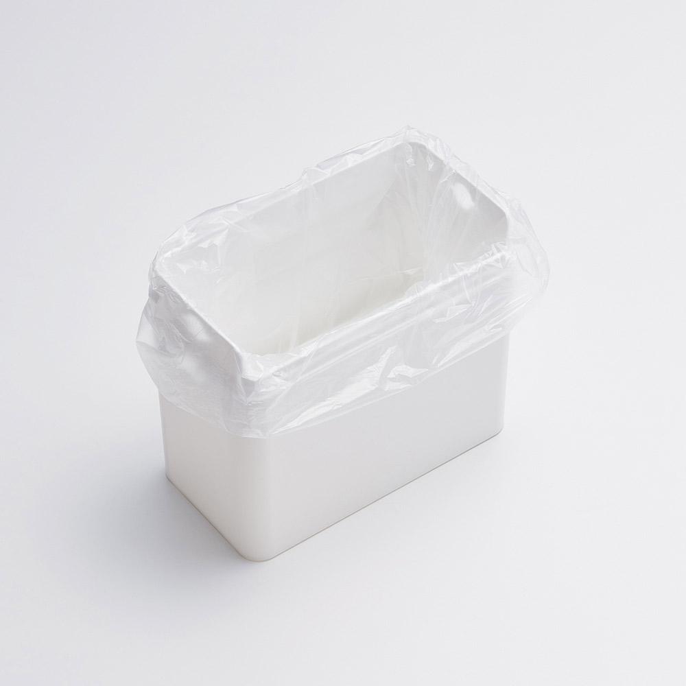 like-it/Seals9.5 ホワイト
