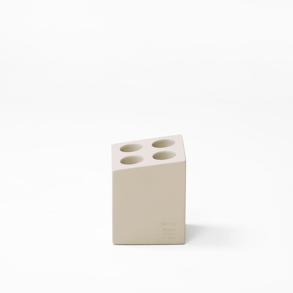 【入荷予約】mini cube(matt)