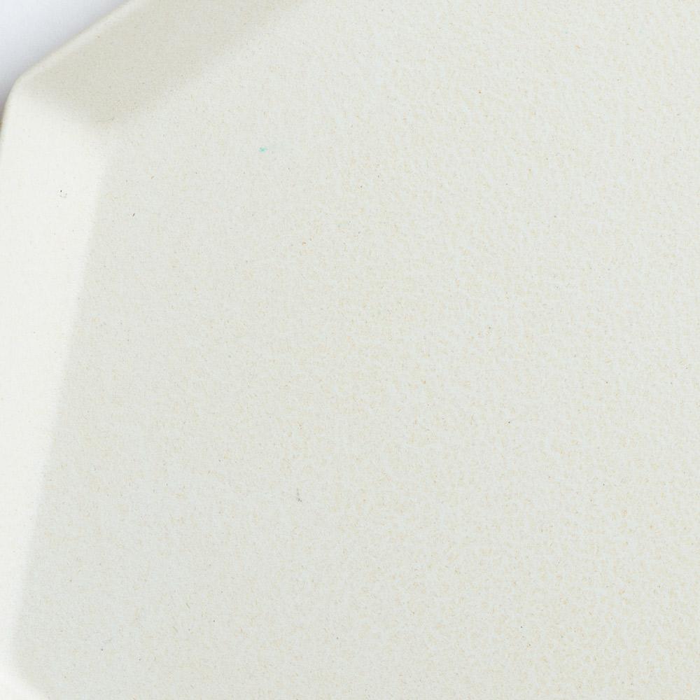 Shimamori Mサイズ サンドホワイト