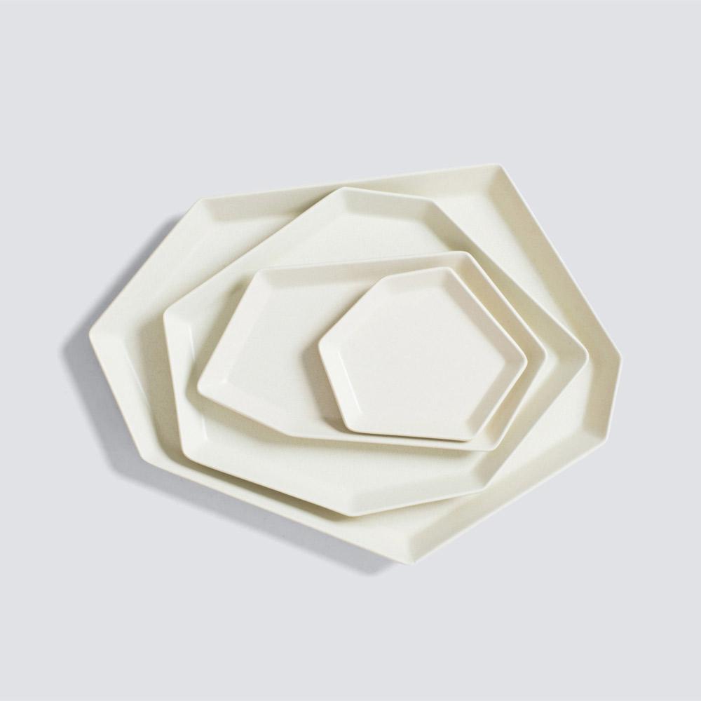 Shimamori Lサイズ サンドホワイト