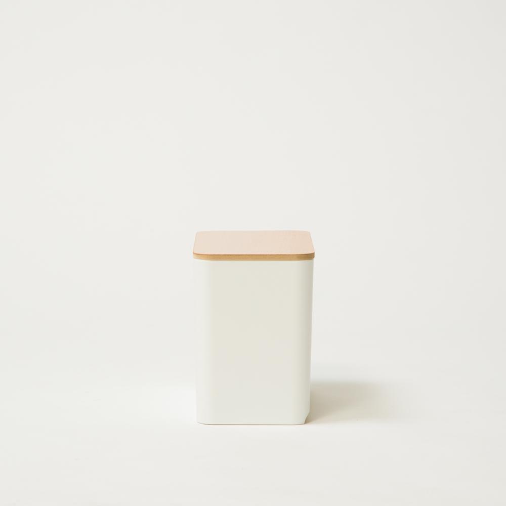 Mask Dispenser 60 サンドホワイト