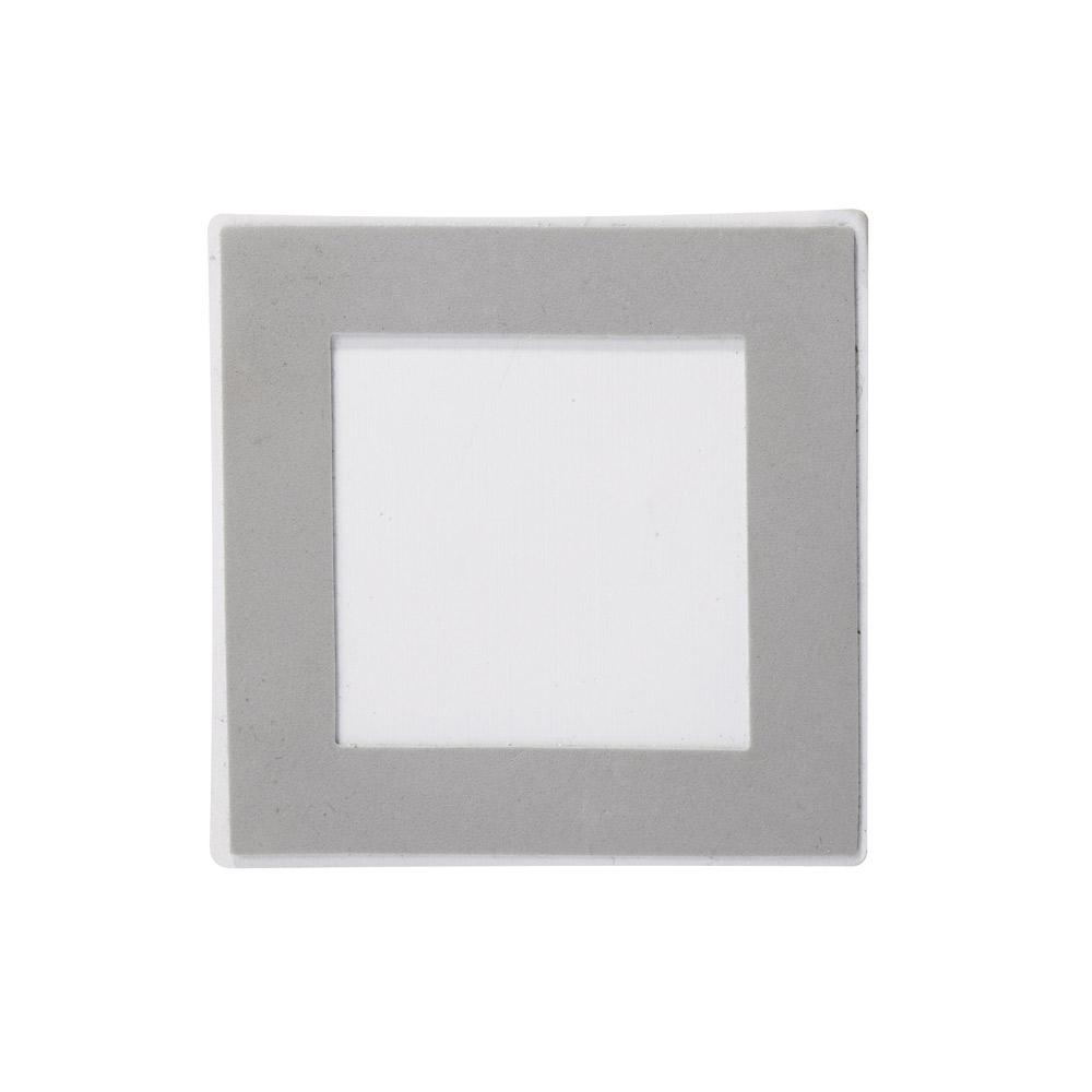 mini cube ブルー (廃番予定)