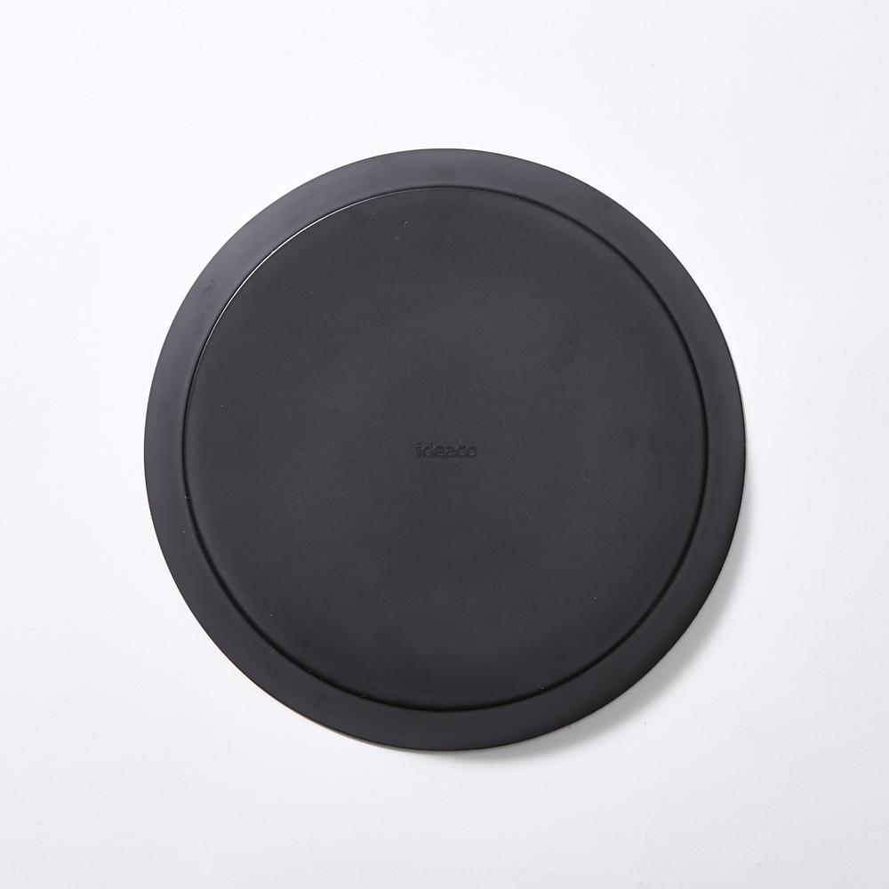 usumono plate18 ブラック