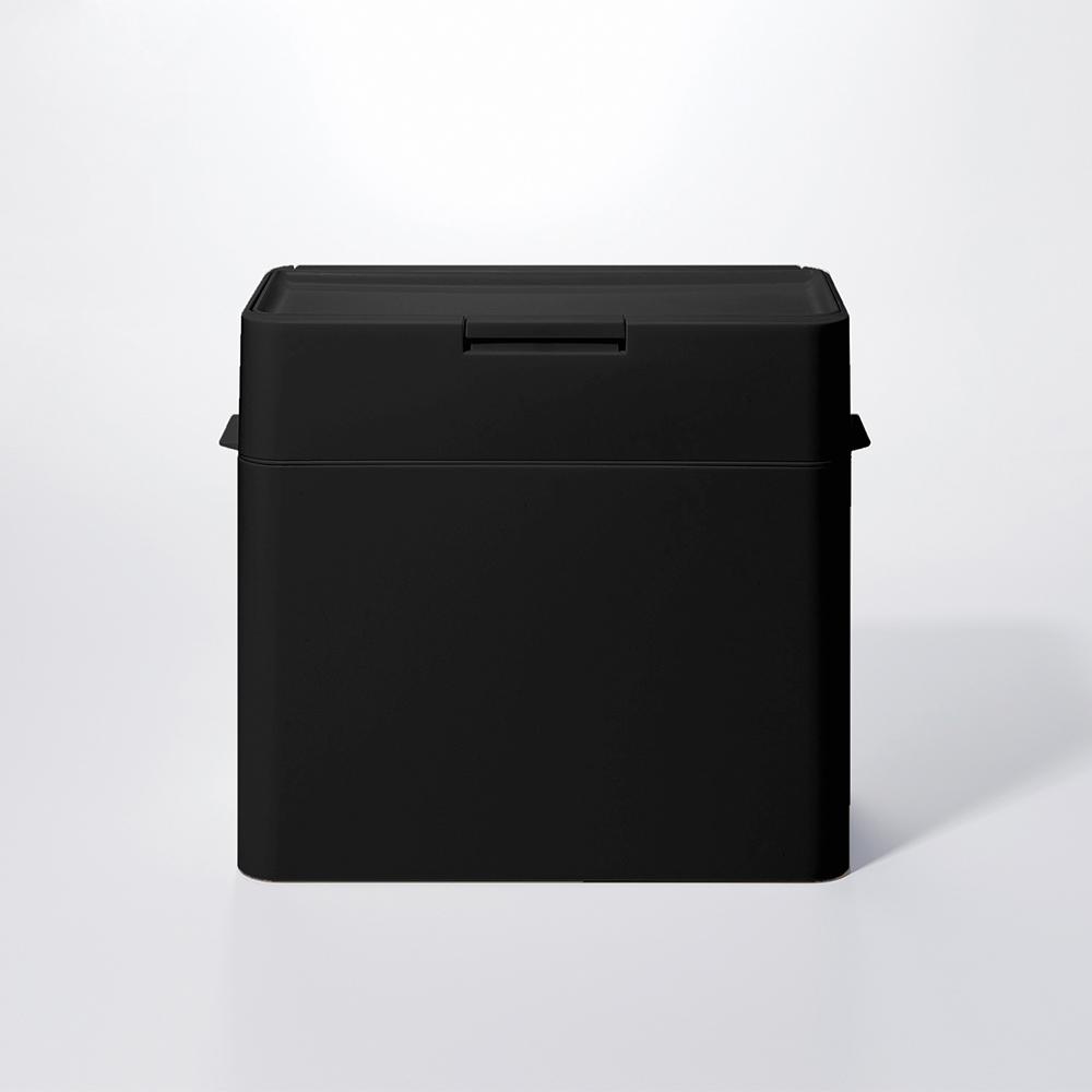 like-it/Seals9.5 ブラック