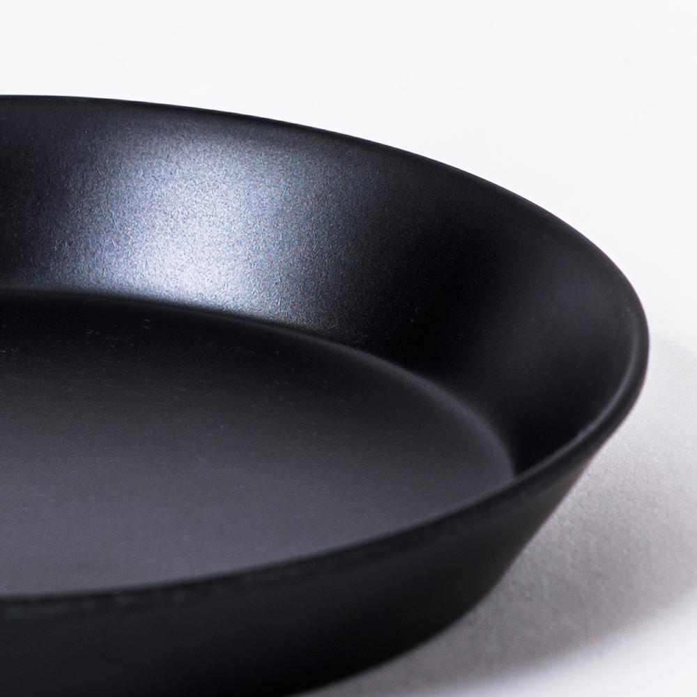 usumono plate11 ブラック