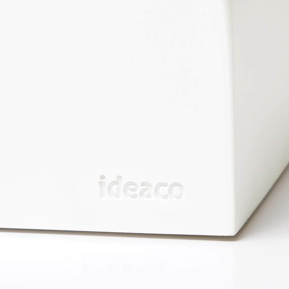 【NEW】Tissue Case SP ホワイト