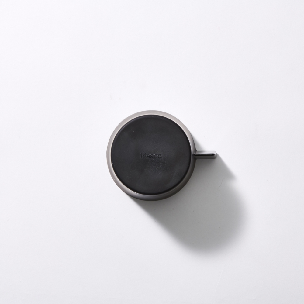 usumono cup ブラック