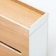 roof paper box slim