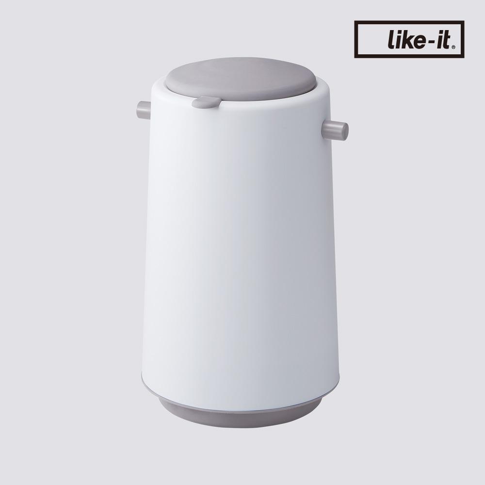 like-it/Diaper Pot 密閉おむつペール