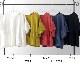 【新着セール】ふんわりシルエットのボリューム袖ブラウス【ナチュラル服】
