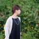 【新着】ワインピンクのタイガーアイピアス イヤリングに変更可 ステンレスポスト使用(ienecoHANDMADE)【天然石使用】【ハンドメイドアクセサリー】
