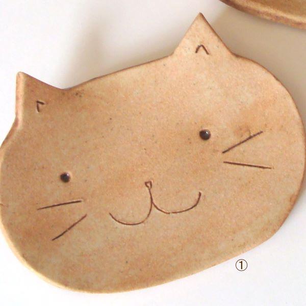 豆皿(te-to-te)【作家ものハンドメイド雑貨】