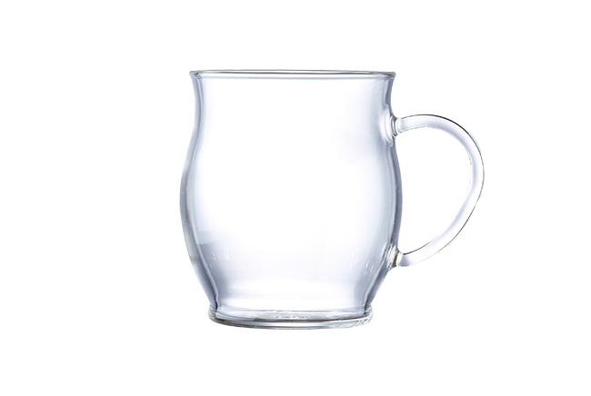 香りマグカップ