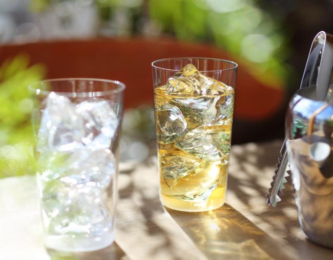 <Goods Bar Style>水割りタンブラー