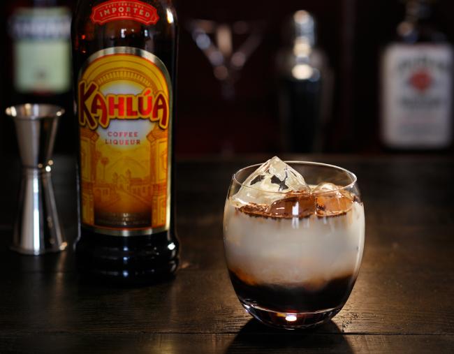 <Goods Bar Style>マイルドカクテルグラス