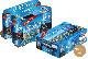 【送料無料・数量限定】ザ・プレミアム・モルツ/〈香る〉エール 東京仕込 350ml×24缶