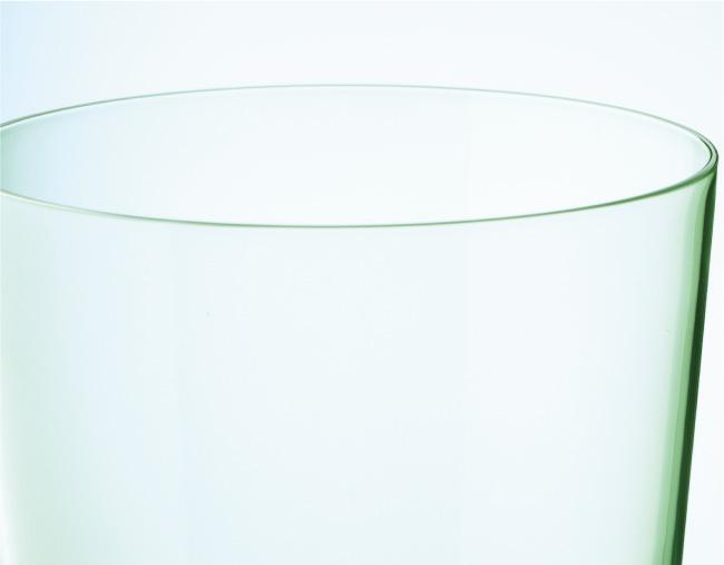 白州森香るハイボールグラス