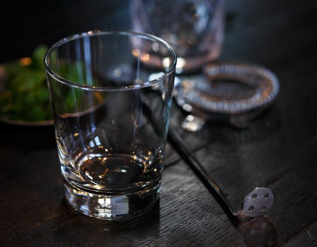 <Goods Bar Style>モヒートグラス
