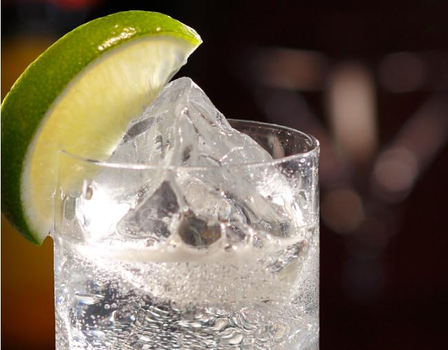 <Goods Bar Style>ロングカクテルグラス