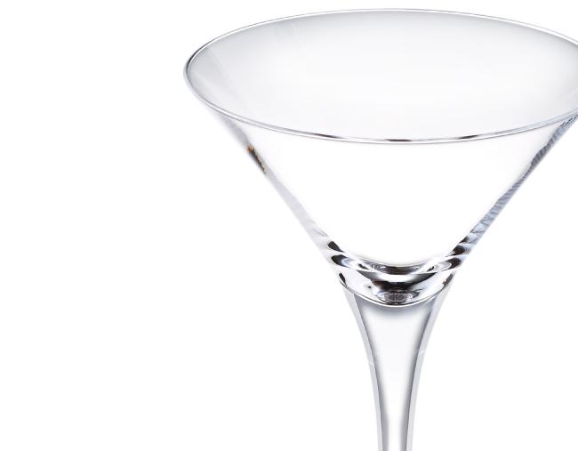 <Goods Bar Style>カクテルグラス