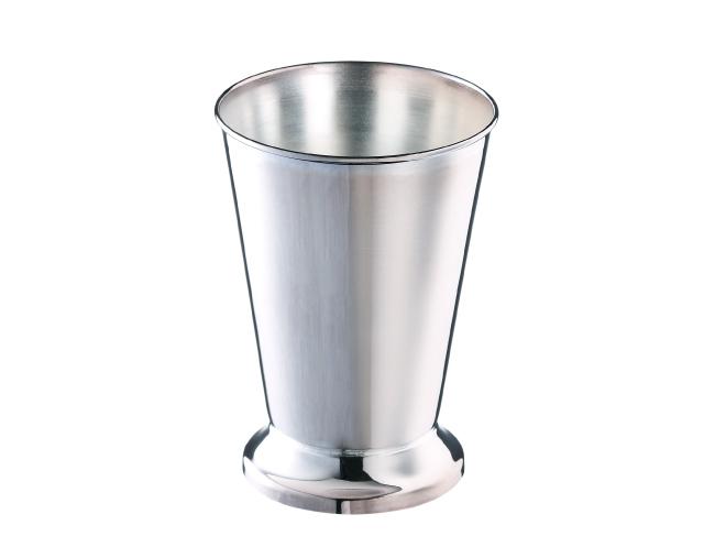 <Goods Bar Style>ジュレップカップ