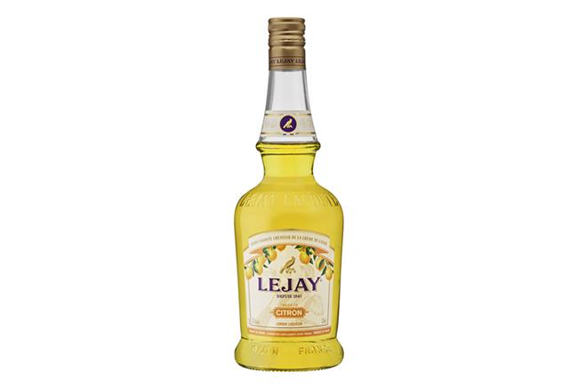 ルジェ レモン 700ml