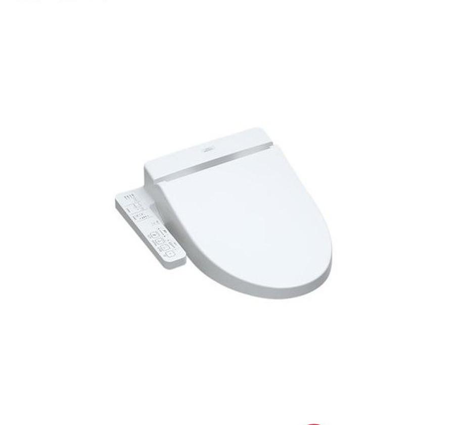 【TCF2222E】TOTO カラー:ホワイト 旧品番:TCF2221E