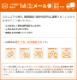 Runtage アスリートランナーPRO version2 十分丈【単品購入の場合メール便対象商品です※代金引換不可】[M便 1/1]_IF10C