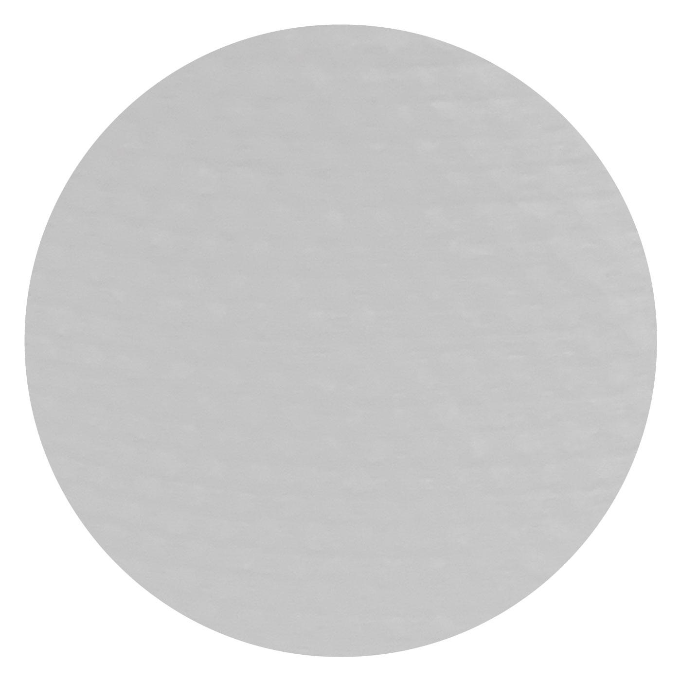 使い捨ておしぼり専用タオル「厚手タイプ(25m)×24ロール」/CURUPO(クルポ)専用ロールタオル〈自動おしぼり製造機用〉