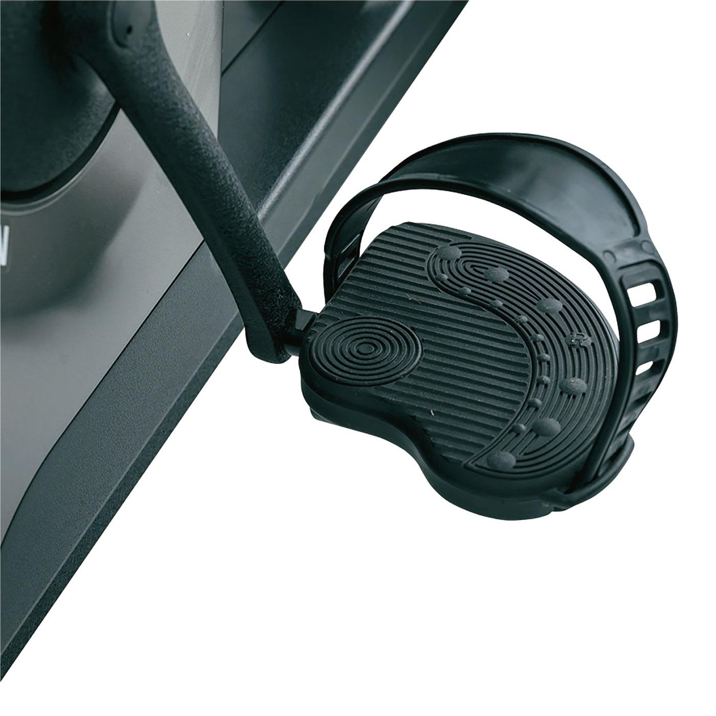 FBU-900MHP2/家庭用アップライトバイク《フジモリ》