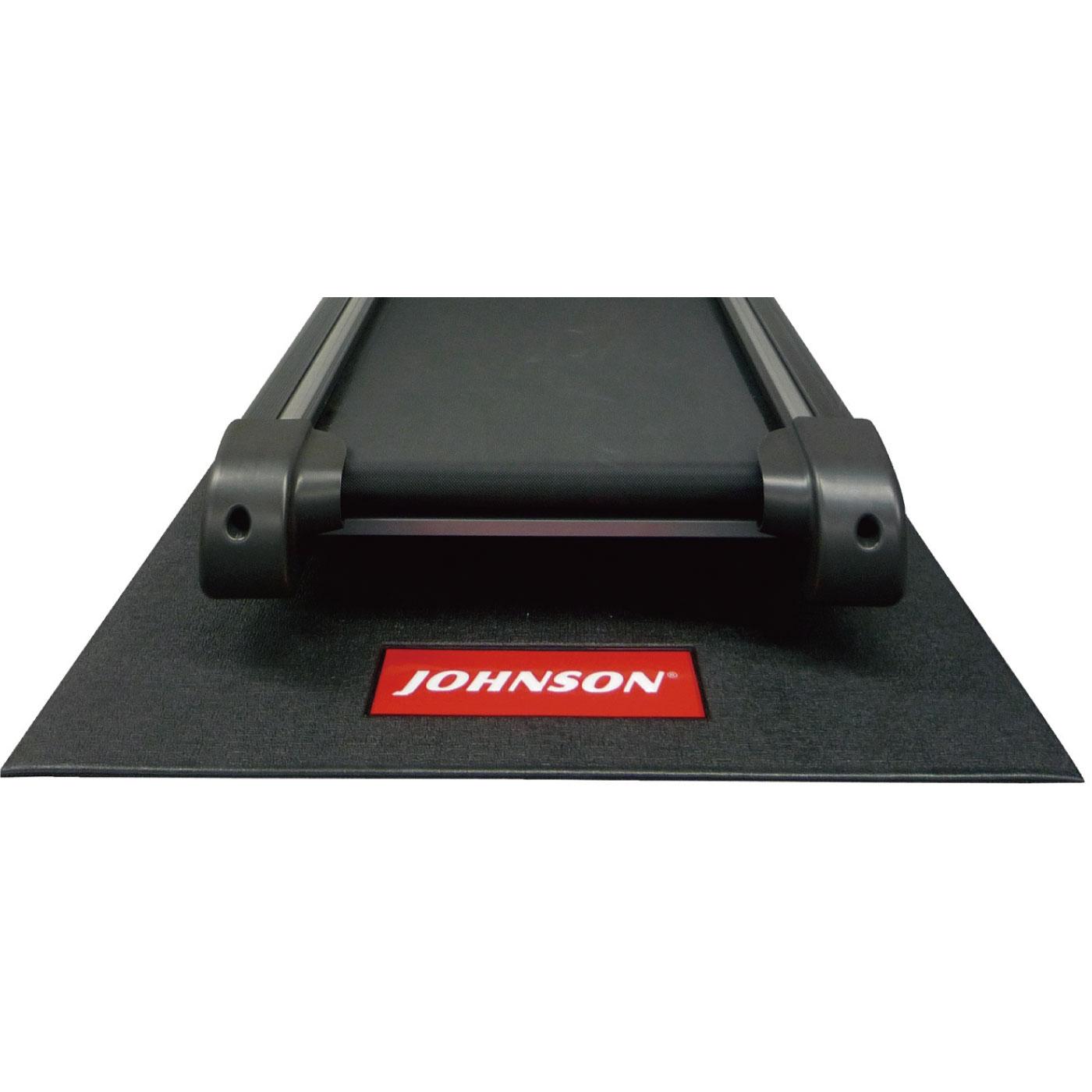 YHZM0007(床保護マット)/オリジナルフロアマット《ジョンソンヘルステック》