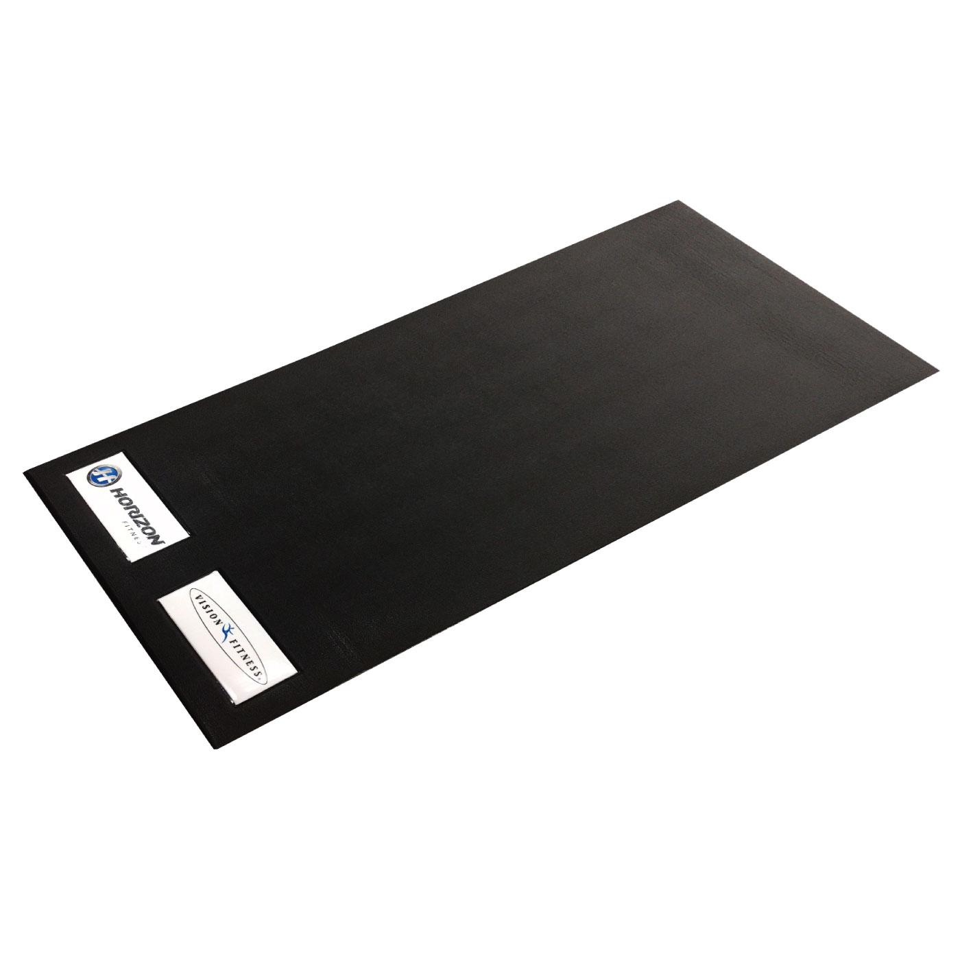YHZM0006(床保護マット)/オリジナルフロアマット《ジョンソンヘルステック》