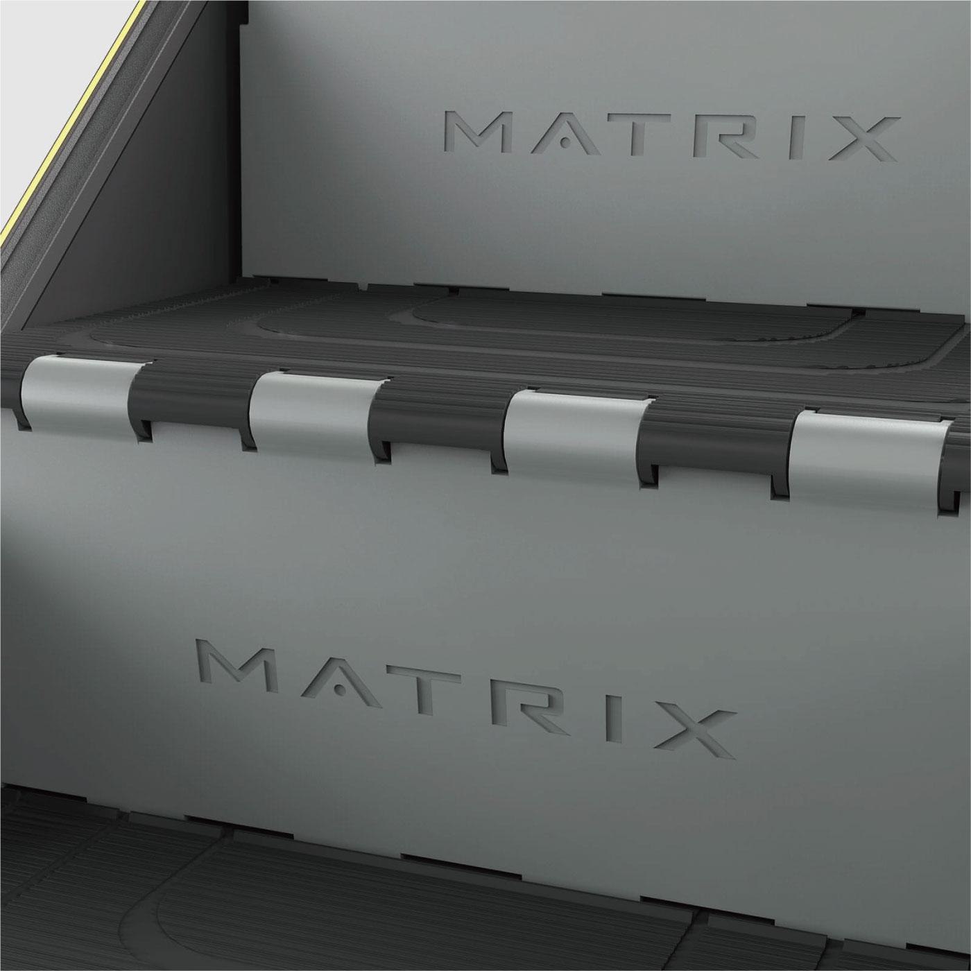 C3x/業務用クライムミル〈業務用MATRIX〉《ジョンソンヘルステック》