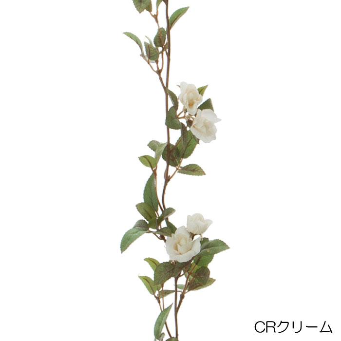 フロックローズガーランド【送料区分:1】