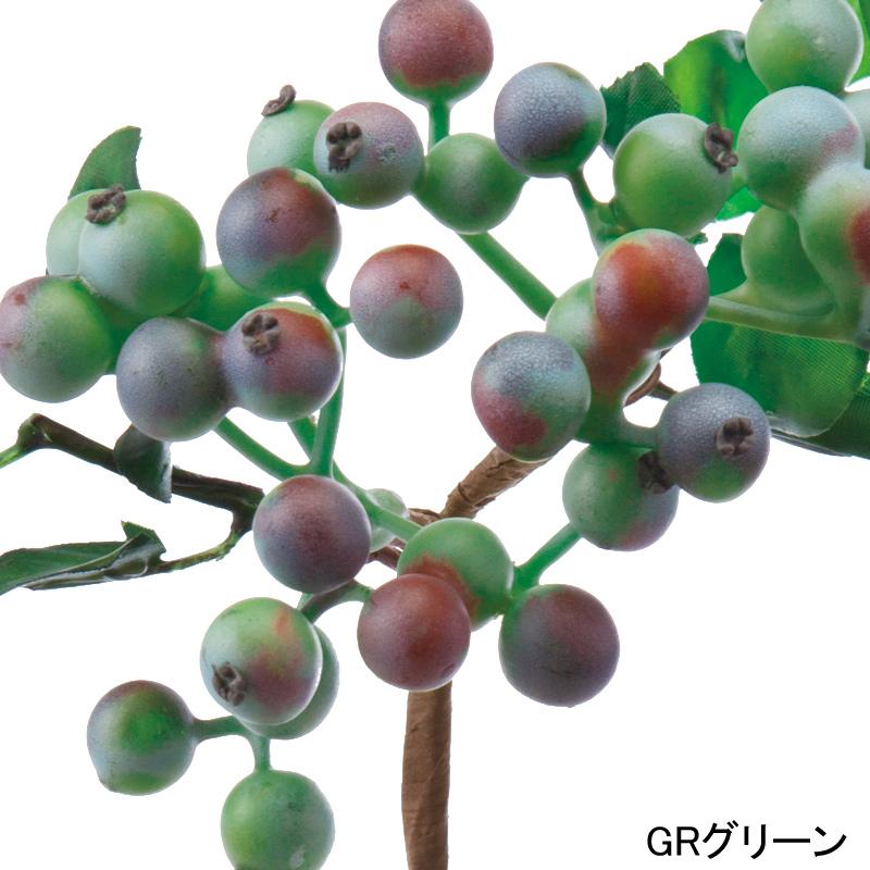 フレッシュベリーピック【送料区分:1】