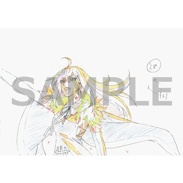 DVD 4 Vivy -Fluorite Eye's Song-【完全生産限定版】