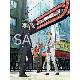 歌舞伎町シャーロック Blu-ray BOX 第2巻