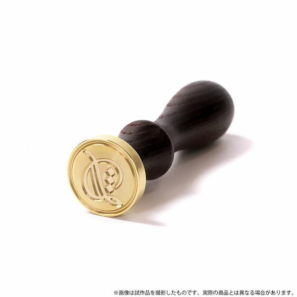 【予約商品】ジョーカー・ゲーム シーリングセット