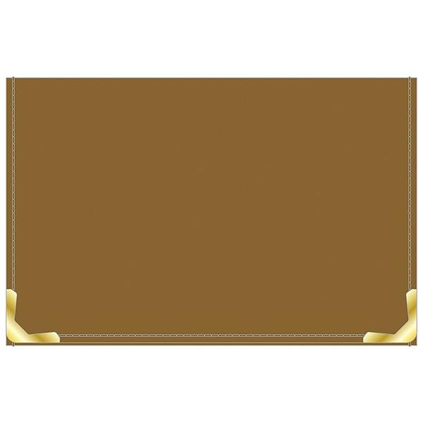 【予約商品】ジョーカー・ゲーム 名刺ケース(ブラウン)
