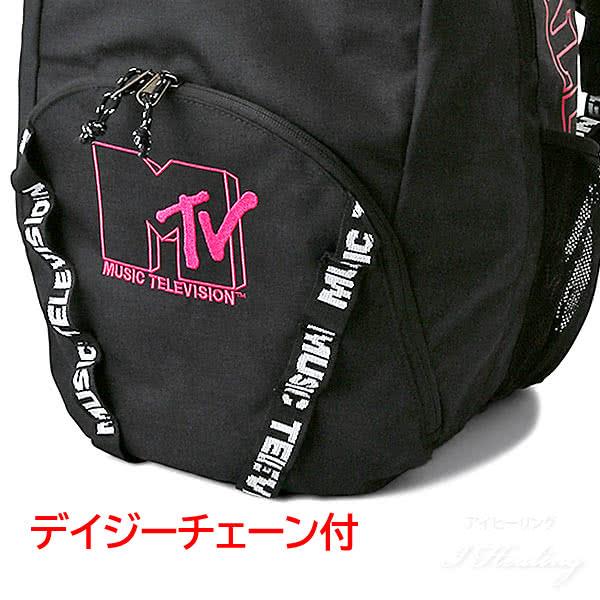 バスケ バッグ ハーフデイ MTVブラック ピンク 50-003MB バスケットボール リュック メンズ レディース カジュアル バックパック 35L スポルディング HALF DAY