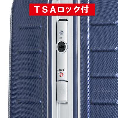 スポルディング 衝撃吸収スーツケース 大型 ハイパー サスペンションキャスター96L ホワイト キャリーケース SPALDING SP-0700-68WHITE