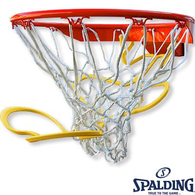 SPALDINGバスケットボール シュート練習ボールリターン スポルディング8352S