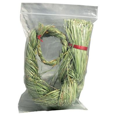 スウィートグラス コロラド Sweet Grass Lサイズ