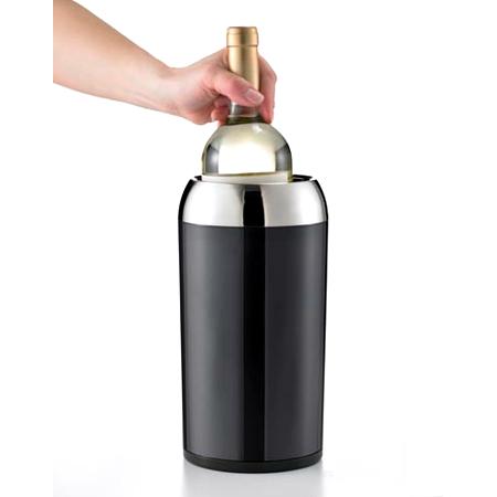 Trudeau トルーデュー 開閉式ワインクーラー ワインチラー