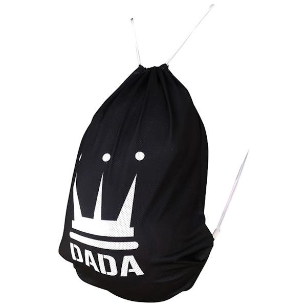 DADA NAP SACK DAM20A010 ダダ ナップサック バスケットボール バッグ ジムサック